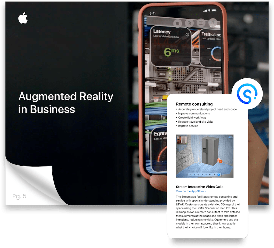 Media_Apple_Augmented_Reality_in_Business_Overview_Guide-1