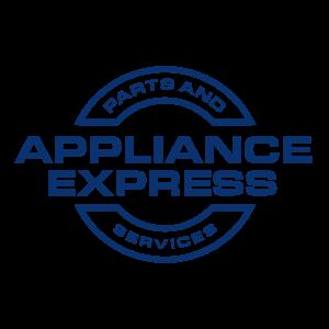 Appliance Express